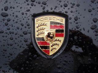 Porsche решил покорить африканский рынок