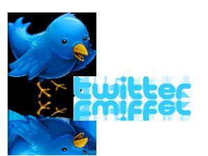 Обнародована заявка Twitter на IPO