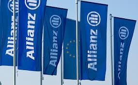 Квартальная прибыль крупнейшего страховщика Европы выросла на 6,6%