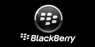 Топ-менеджеры покидают BlackBerry