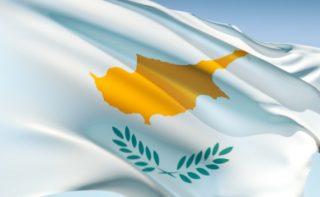 Президент Кипра: Падение ВВП страны в 2013г. не превысит 7%