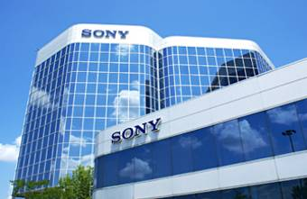 Акции Sony за один день обвалились в цене на 11,1%