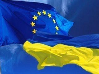 Соглашение об ассоциации: Евросоюз готов ждать Украину