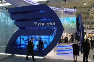 VTB Capital завершил продажу своего пакета акций Luxoft