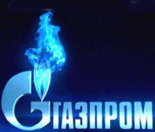 Экспорт Газпрома в страны дальнего зарубежья вырос на 15,7%
