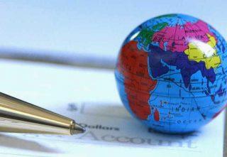 Доля инвестиций в развивающиеся рынки достигла 60%