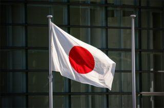 Японская экономика ускоряется