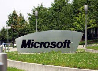 На пост главы Microsoft отобраны 5 кандидатов