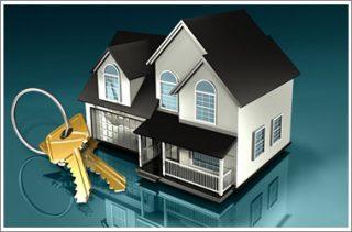 Цены на недвижимость в Поднебесной достигли максимума