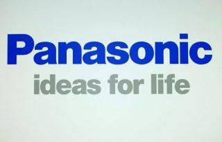 Panasonic вернулась к прибыльности