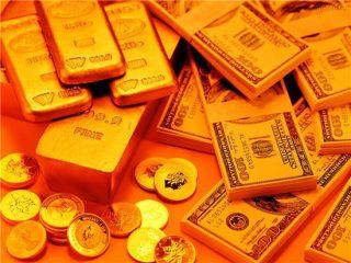 Власти Китая не планируют увеличивать валютные резервы