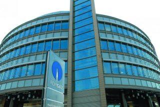Румыния продала 15% акций Romgaz в рамках IPO