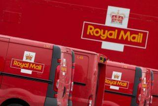 Прибыль Royal Mail в первом финполугодии выросла почти в 2 раза