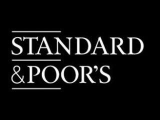 Standard & Poor's: повысило Рейтинг Кипра повышен, рейтинг Испании подтвержден