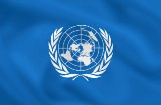 ООН: 40% населения Сирии нуждается в гуманитарной помощи