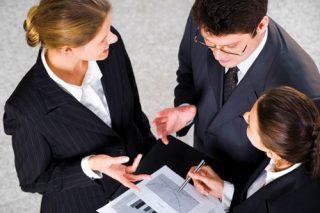 РФ планирует привлечь на работу в 2014г. более 1,6 млн. иностранцев