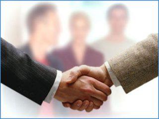 Австралия и Южная Корея договорились о свободной торговле