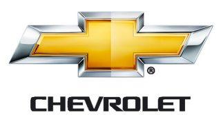 Бренд Chevrolet покидает Европу