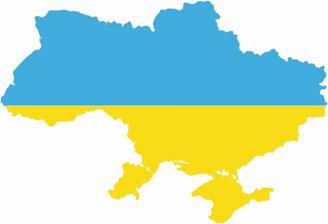Инвесторы оценивают возможность дефолта Украины более чем в 50%