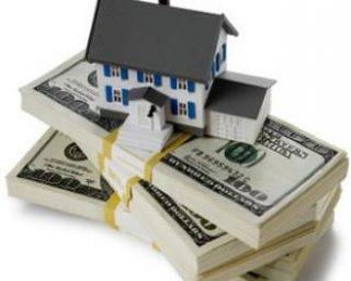 Инвестиции в недвижимость РФ вырастут на 10-20%