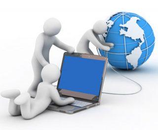 Почти половина работодателей в РФ и СНГ следит за сотрудниками в соцсетях