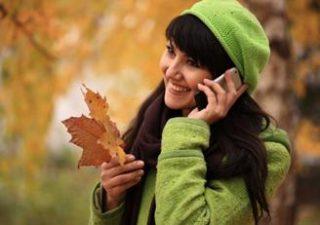 В Китае появились частники мобильной связи