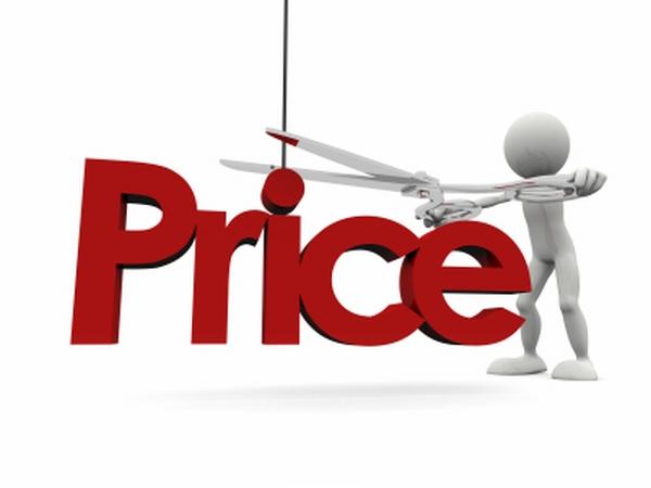 Импортные цены в Германии снизились в ноябре на 2,9%