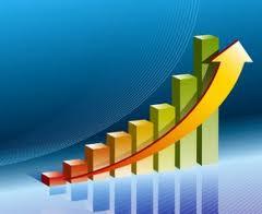 SEC: Рейтинговые агентства не соблюдают собственных критериев оценки