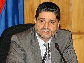 Армения выпустит планшеты и смартфоны