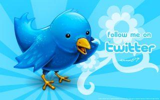 Акции Twitter достигли рекордной цены