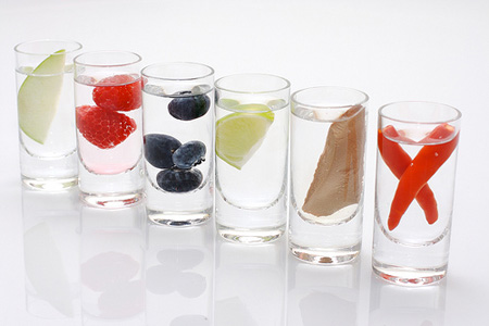 Москвичи стали существенно меньше потреблять алкоголя