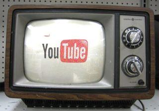 Власти Франции хотят обложить YouTube налогом