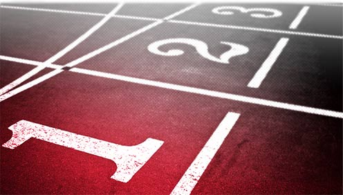 Bloomberg: Рейтинг привлекательности стран для ведения бизнеса