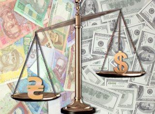 ЦБ РА: Курсы валют и цены на драгоценные металлы 21/01/14