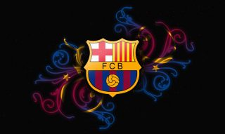 """""""Барселона"""" отказалась от планов строительства нового стадиона"""
