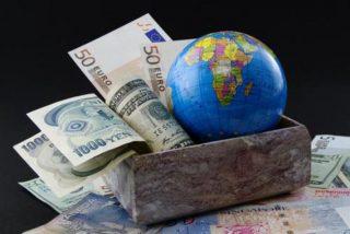 Билл Гейтс предсказал исчезновение бедных стран к 2035 году