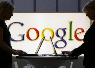 Google продает Motorola китайцам за 3 млрд. долл.