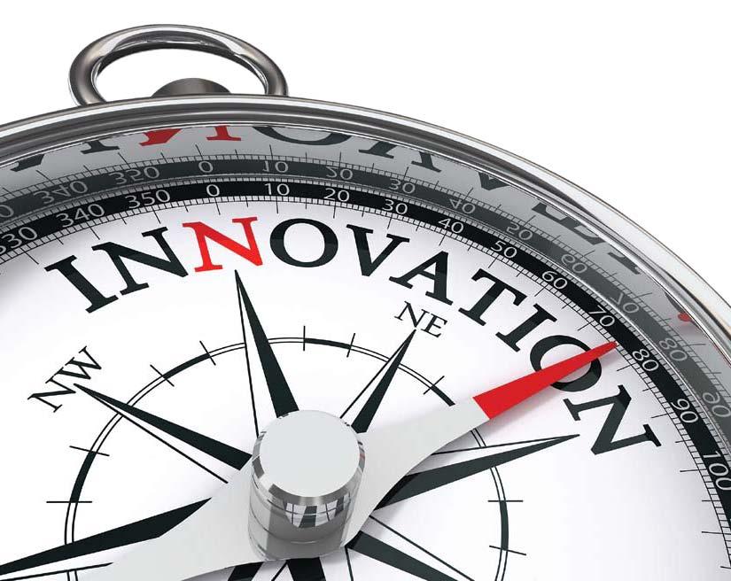 Bloomberg: Рейтинг самых инновационных стран