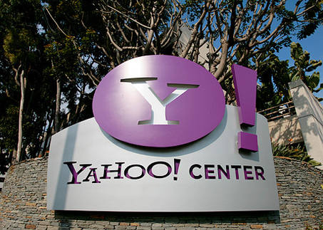 Yahoo! приобрела стартап Aviate