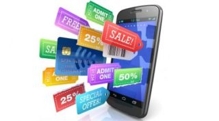 Мировой рынок мобильной рекламы в 2014 году увеличится более чем на 37%