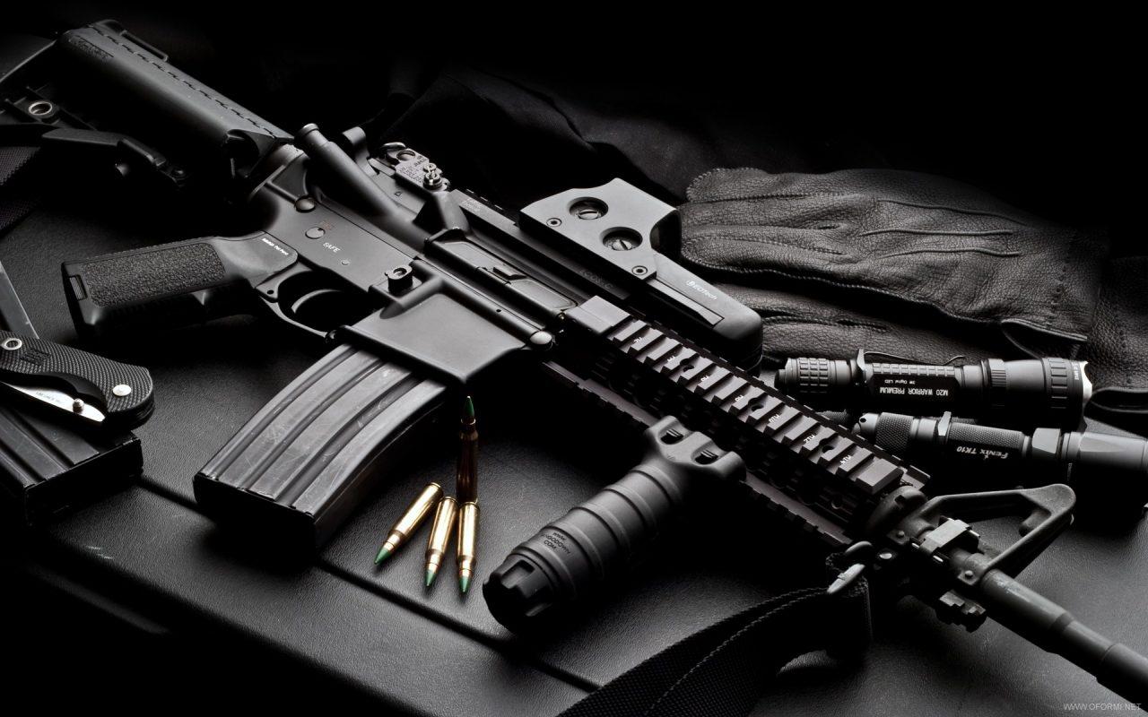 В 2013 году Россия экспортировала оружие на 13,2 млрд. долл.