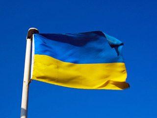 S&P опасается дефолта Украины