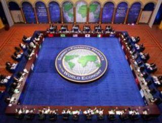 G20 договорилась ускорить темпы роста мирового ВВП на 2% за 5 лет