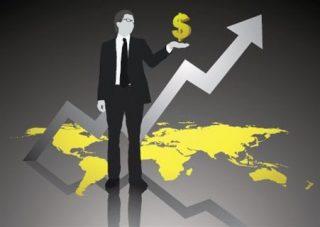 Barclays обвиняется в манипуляции ставкой LIBOR