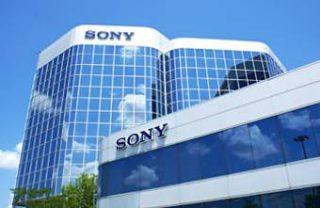 """""""Дочка"""" Sony уволит каждого третьего работника"""