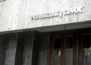 Nasdaq OMX Армения. Валютный рынок и кредитные ресурсы 20/02/14