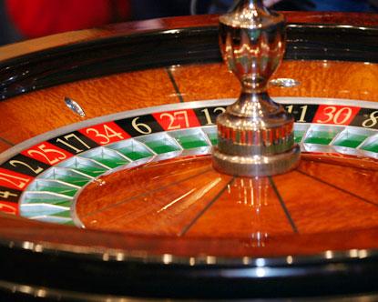 Las Vegas Sands инвестирует в Японию 10 млрд. долл.