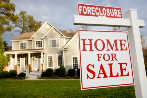 В Великобритании взлетели цены на жилую недвижимость
