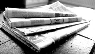 News Corporation отчитался за IV квартал 2013 года