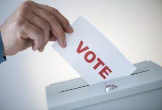 Швейцарцы проголосовали за ограничение иммиграции